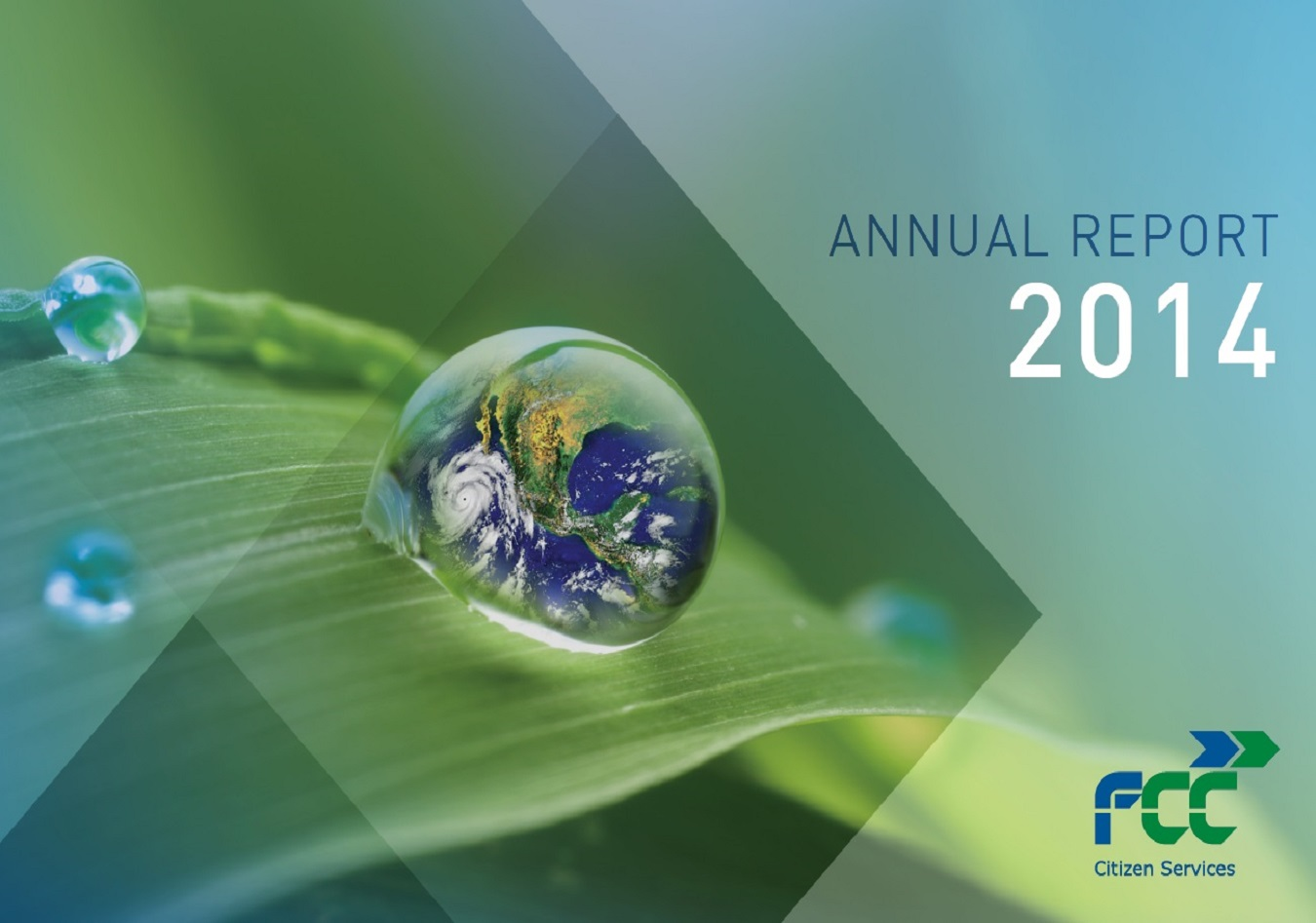 Complete Annual Report