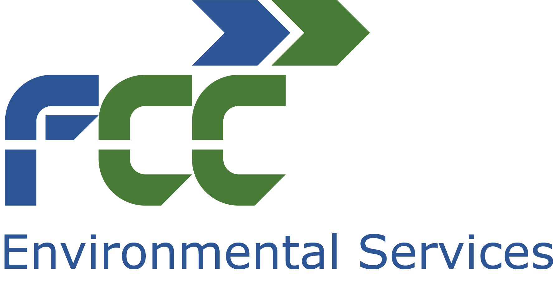 FCC Environmental Services USA