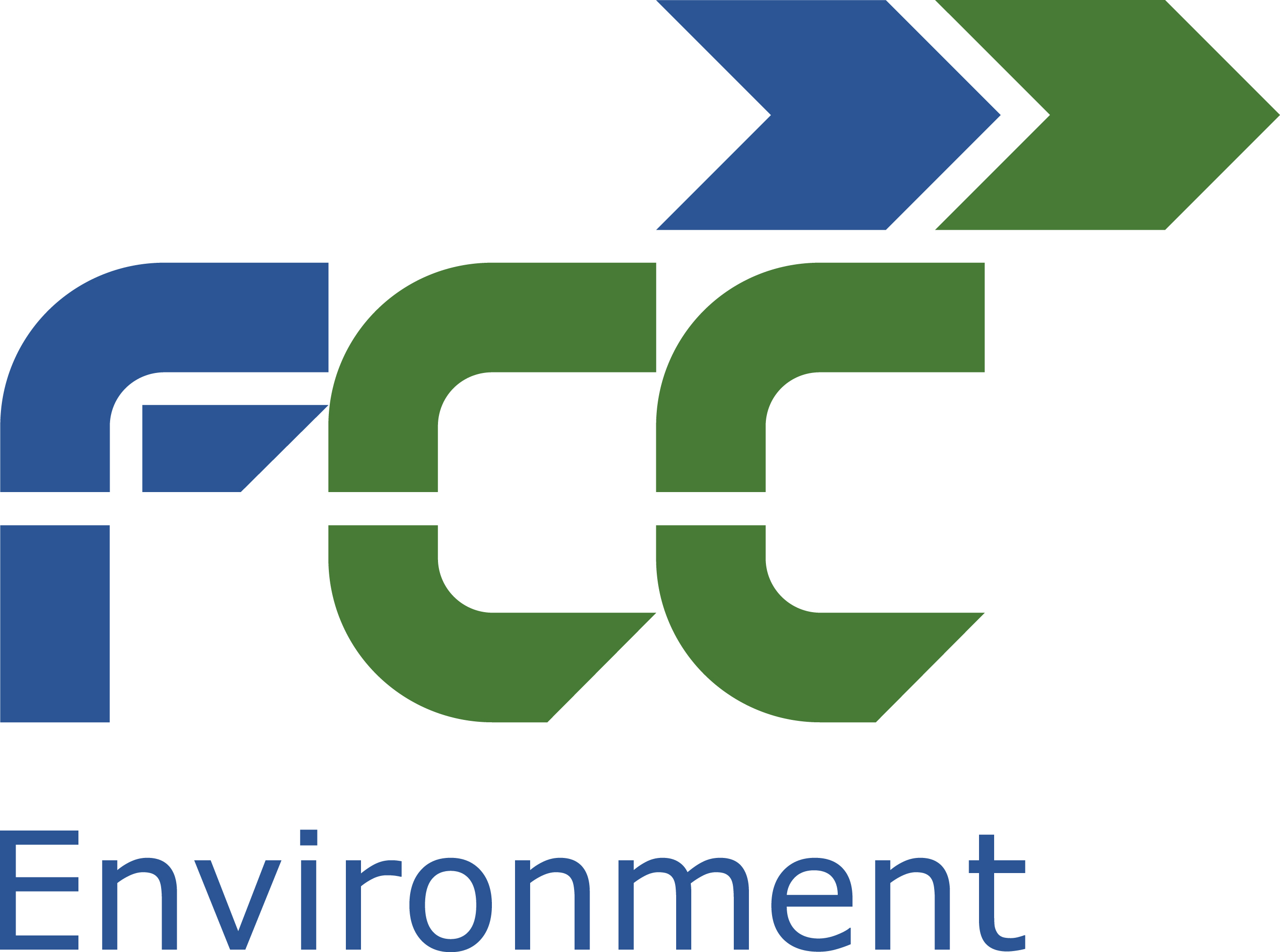 FCC Environment CEE